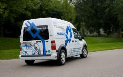 ford_transit connect ev_0