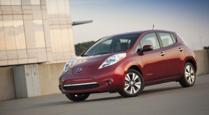 nissan-leaf-review-620a